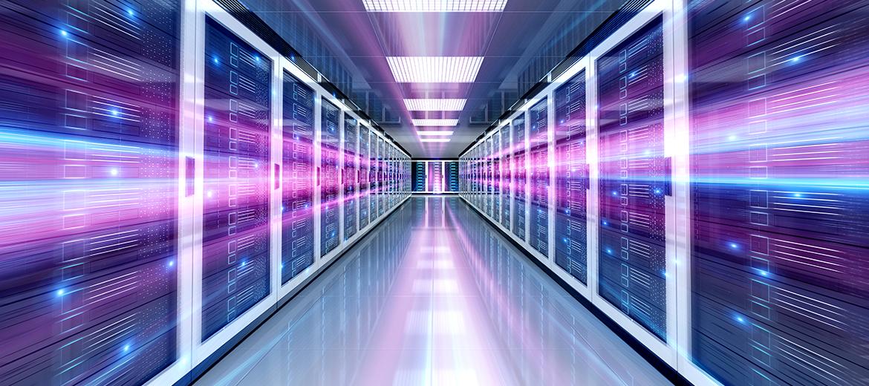 Cele mai bune soluții de VPS hosting când ai nevoie de minim 200GB spațiu stocare