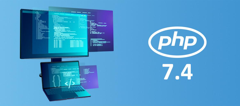 Merită PHP 7.4 efortul?