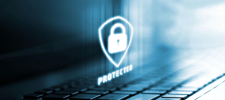 Cum ne putem proteja de atacurile cibernetice?