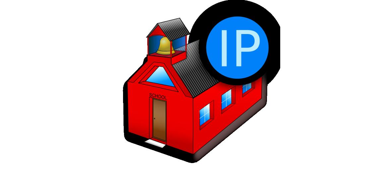 Avantajele unui IP Dedicat