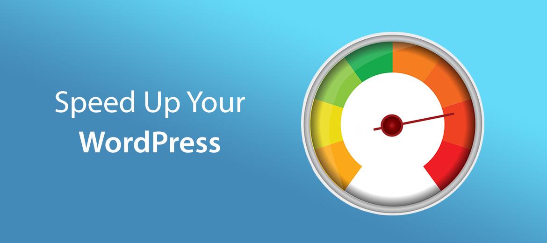 Metode de reducere consum CPU în Wordpress