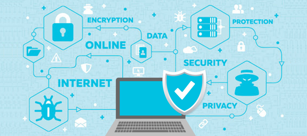 Improve your website security
