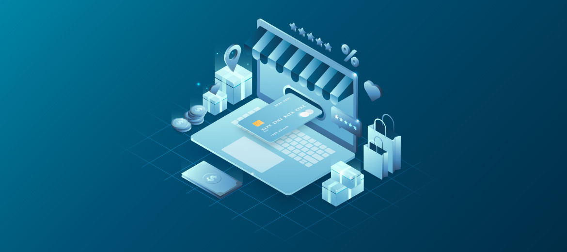 Launching your first eCommerce