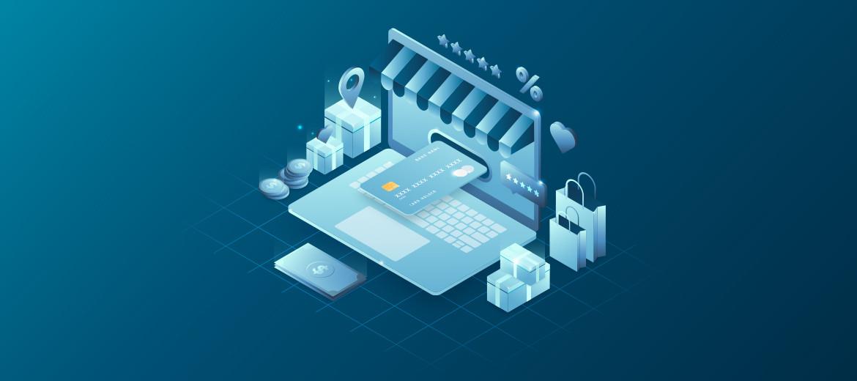Lansarea unui magazin online