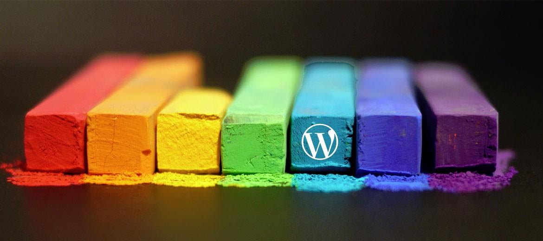 Wordpress - Prezentul şi Viitorul, Partea 1